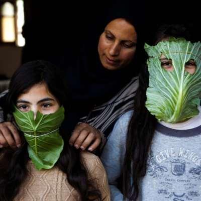 ابتزاز إسرائيليّ للمقاومة: لقاحات «كورونا» مقابل الجنود الأسرى