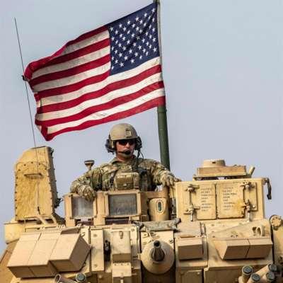 سوريا محور مراجعات أميركية: التجويع ليس انتصاراً