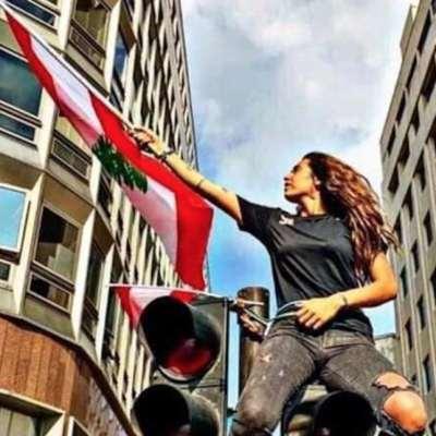 المواطَنة ملتقى الدولة والمقاومة!