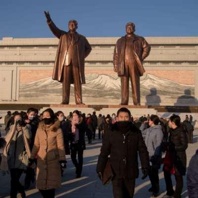 بيونغ يانغ لا تنتظر بايدن: شروط «السلام» واضـحة