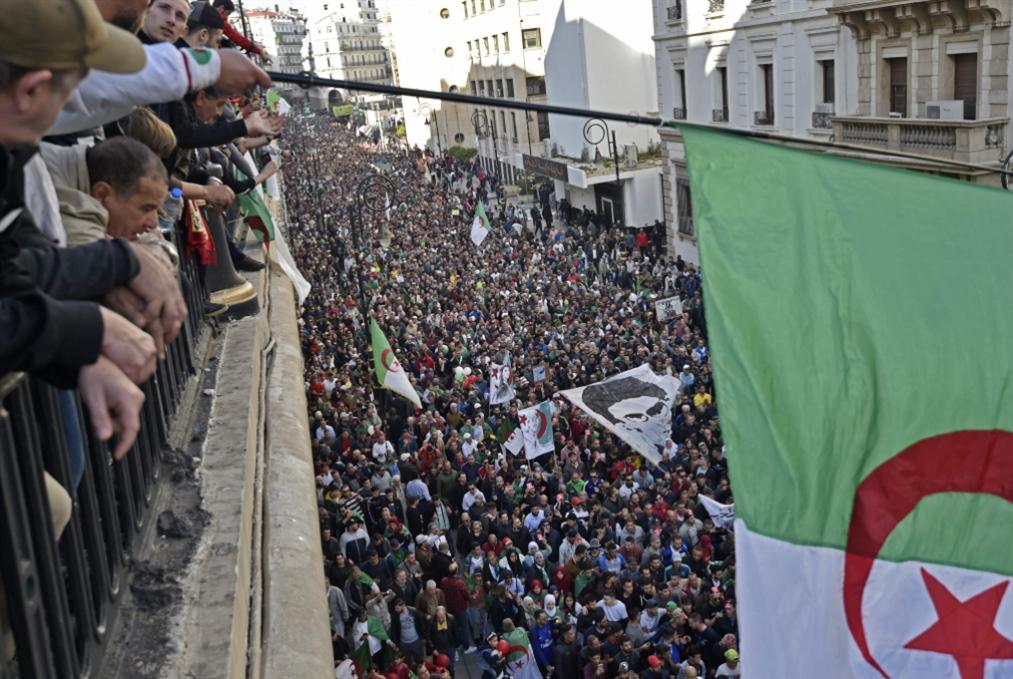 توتّر على خطّ الجزائر ــ بروكسل: لائحة البرلمان الأوروبي تُفجّر غضباً جماعياً