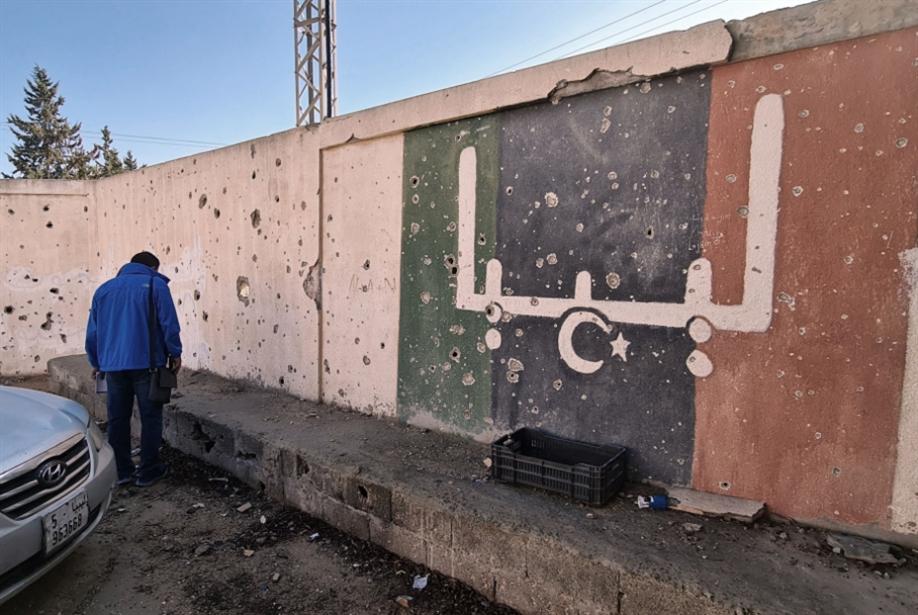 زحمة حوارات بلا نتائج: ليبيا أمام أفق مسدود؟