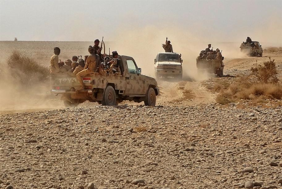 السعوديّة تضغط لترحيل الخلاف: بوادر «مواجهة شاملة» في الجنوب