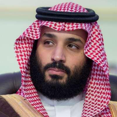 تقدير رئيس الاستخبارات السعودية: حدود الاستفادة الخليجية من إسرائيل