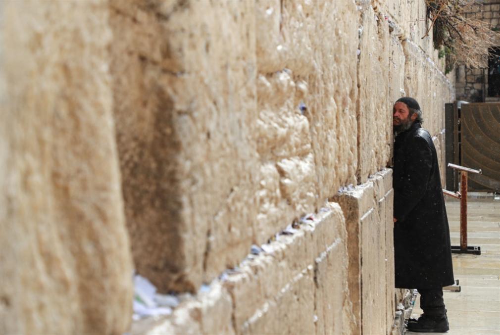 عشية ذكرى «الهولوكوست»... استنفار إسرائيلي بوجه «الجنائية الدولية»