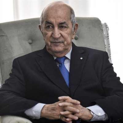 الجزائر على خطّ الأزمة الليبية: اجتماع لوزراء خارجية الجوار