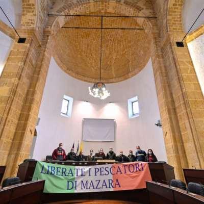مقترح إيطالي جديد لتسوية الأزمة الليبية