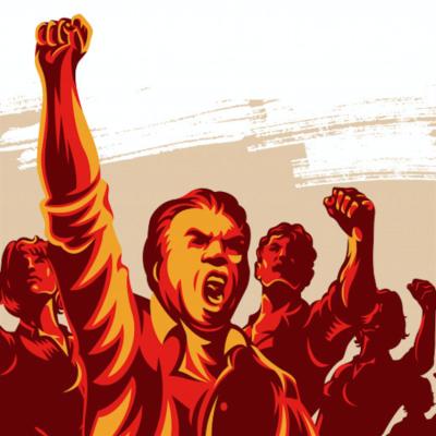 «ثورة» سوريّة... أم «أزمة» سوريّة؟