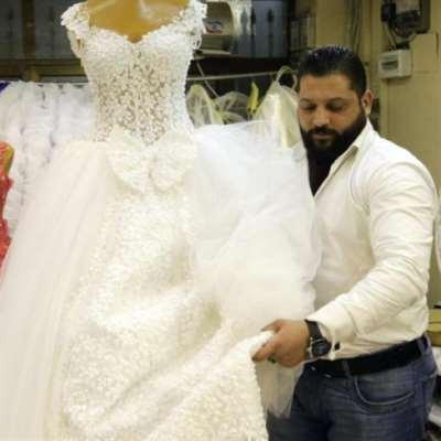 «مرتكبو» الزواج المدني:  متزوّجون في الخارج... عُزّاب في الداخل!