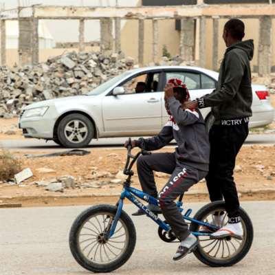 انسداد الأفق الليبي: نحو إعادة إنتاج الفوضى