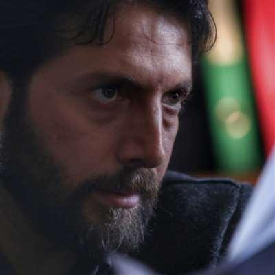 محمد الأحمد... السرّ في الكاريزما