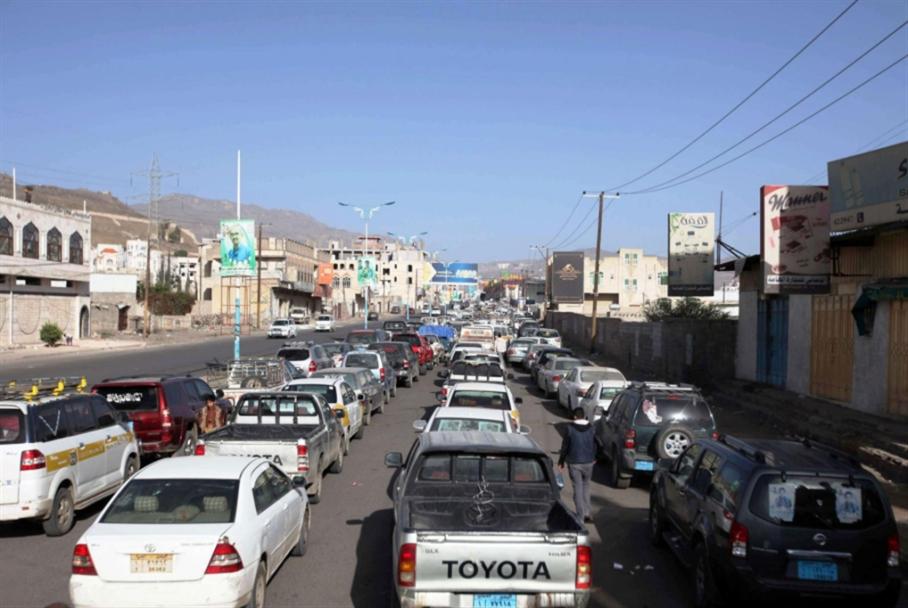 اشتداد أزمة الوقود في صنعاء: نحو تفعيل معادلة «الميناء بالميناء»؟