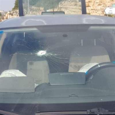 أسبوع من «الهوس الأمني» الإسرائيلي: عودة العمليات الفردية؟