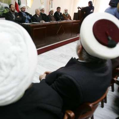«أعاجيب» المحاكم الشرعية: إبطال زواج لحرمان الزوجة من الإرث