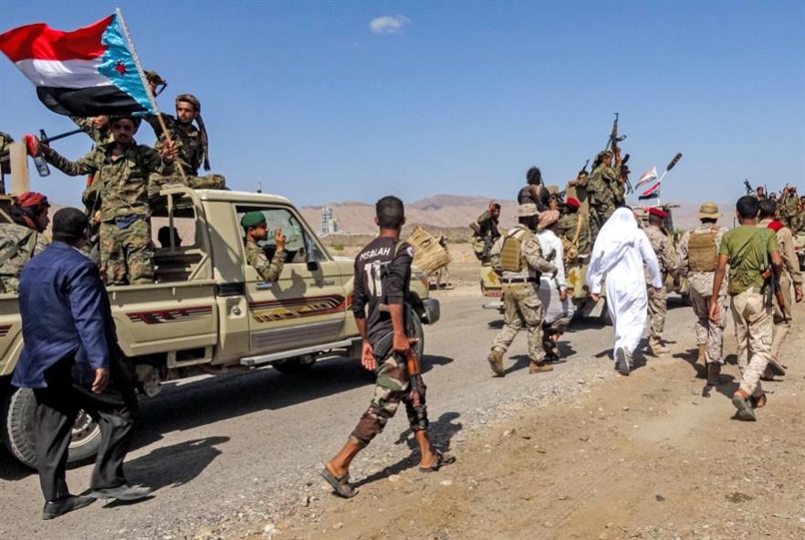 إسرائيل شريكاً علنياً في الحرب على اليمن: موانع «التخفّي» تتلاشى