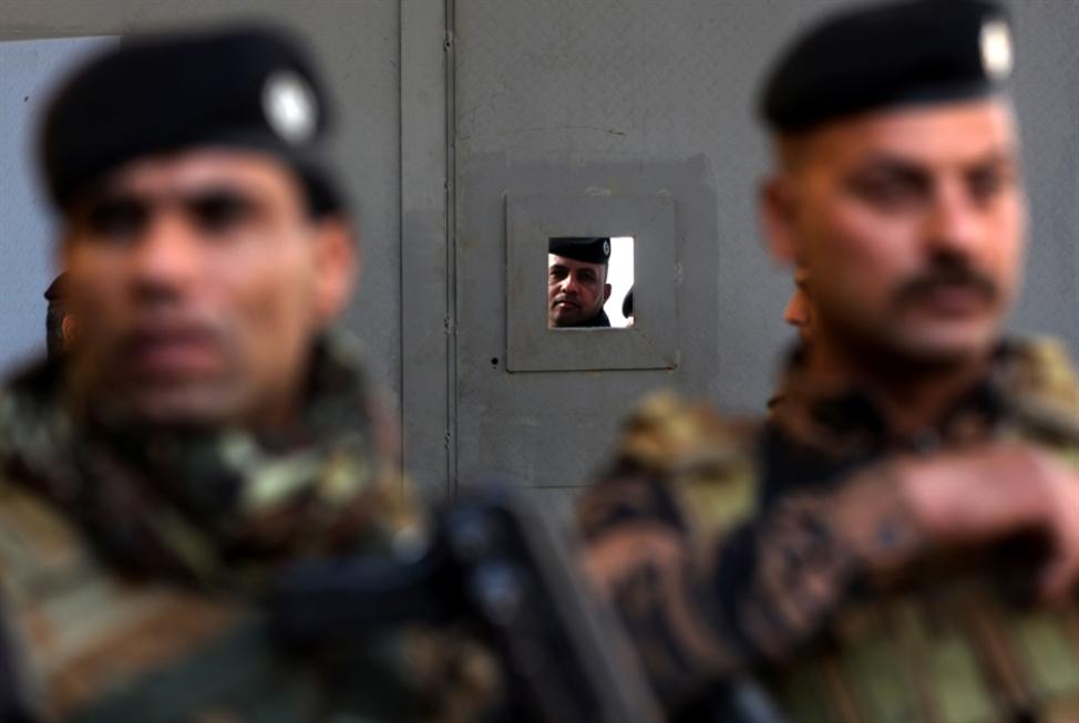 رسائل تهدئة عراقية - إيرانية: في انتظار رحيل  ترامب