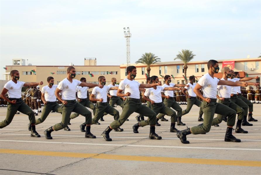ليبيا | مناورة مصرية ــ تركية لجذب «الوفاق»