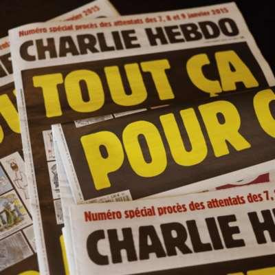 الميديا الغربيّة: الوباء والعنصريّة وسؤال الحرّيات