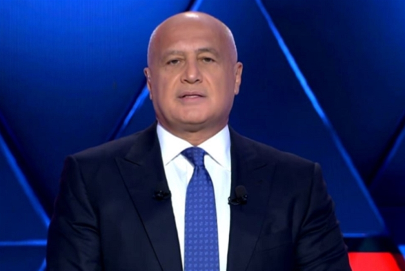 بين كورونا والأزمة الاقتصاديّة وتفجير المرفأ: الإعلام اللبنانيّ في 2020: عام الانهيارات الكبرى