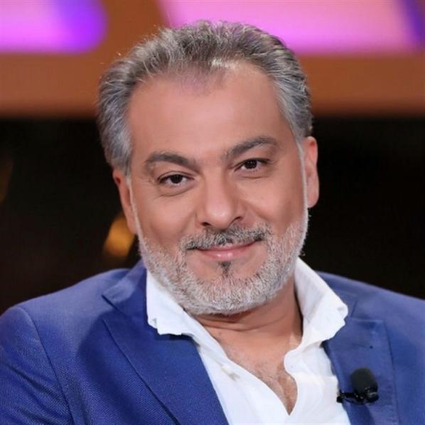 المخرج السوري حاتم علي... رحيل مبكر