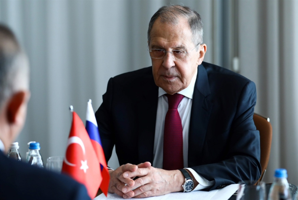 «التعاون» التركي ــ الروسي: لا آثار لعقوبات واشنطن
