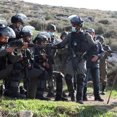 فلسطين | 2020... السنة الأصعب على القضية