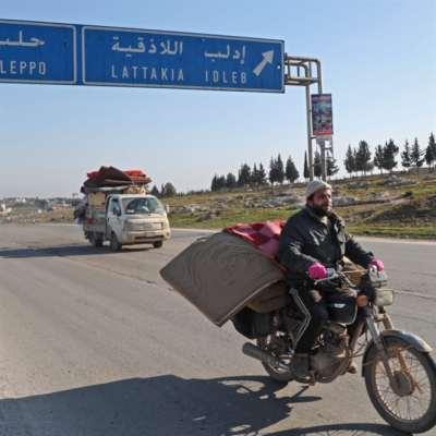 تحشيد متواصل في إدلب: تركيا تزوّد المسلحين بمضادّات دروع!