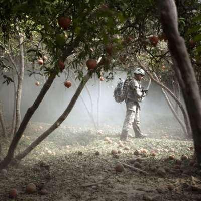 أفغانستان | انبعاث «مكافحة الإرهاب»: وهم القيادة يؤرّق بايدن