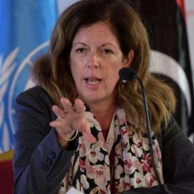 الأمم المتحدة تُفرج عن إحصاءاتها: 20 ألف مرتزق في ليبيا