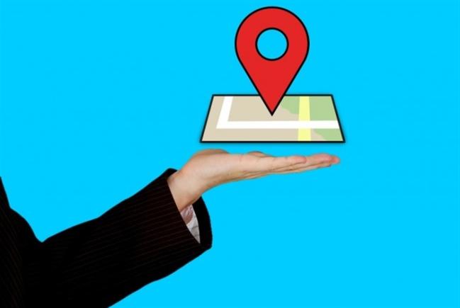 «غوغل» يحوّل تطبيق الخرائط الى خدمة مجتمعية