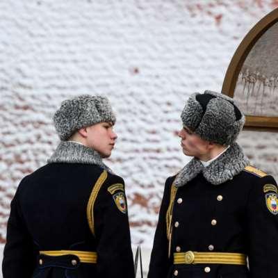 تعديلات بوتين الدستورية: «الدوما» يوافق في القراءة الأولى