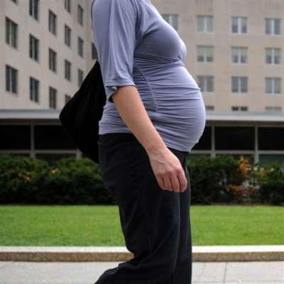ترامب سيحدّ من «سياحة الولادات»