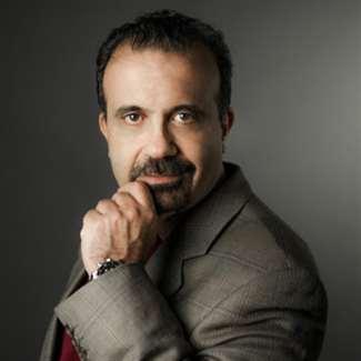جوزيف مسعد: «إسرائيل» عدوّ أيديولوجي