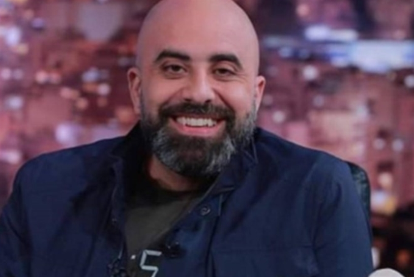 هشام حداد على «صوت بيروت» : الولاء لبهاء أولاً!