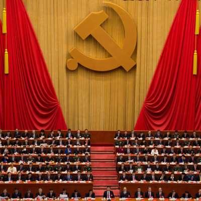 إجراءات أميركيّة بالجُملة ضدّ «الشيوعيّ» الصينيّ
