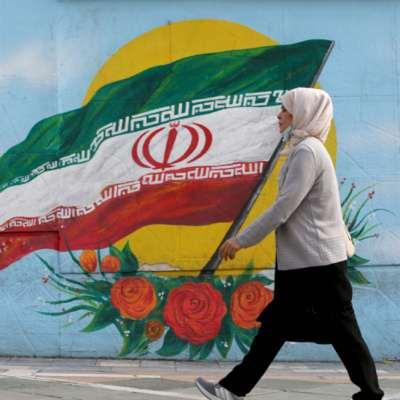 إيران ترفض إعادة التفاوض على «النووي»