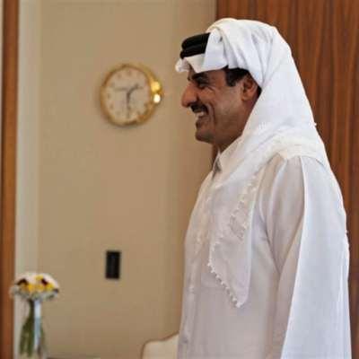نحو «مصالحة» خليجية منقوصة: السعودية تصارع وحيدةً