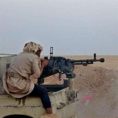 هل يعيد «داعش اليمن» ترتيب أوراقه؟