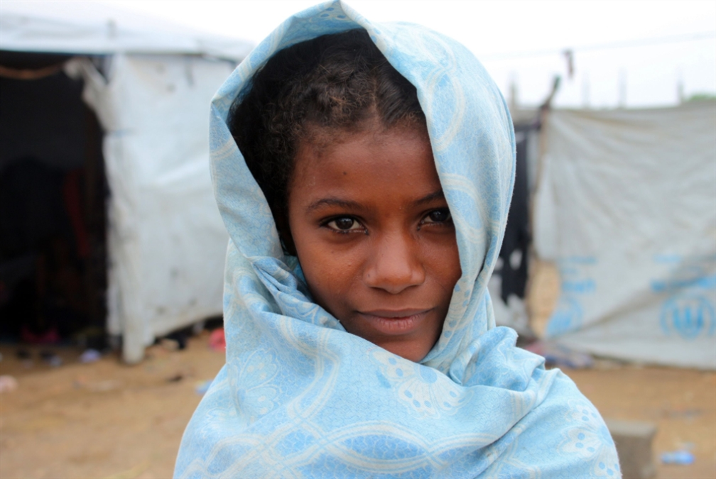 حراك أوروبي مكثّف في صنعاء: «أنصار الله» تلوّح بإنهاء التهدئة