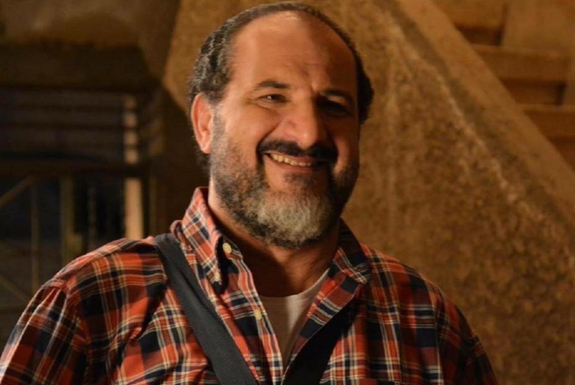 خالد الصاوي جاهز لرمضان: «اللي ملوش كبير»