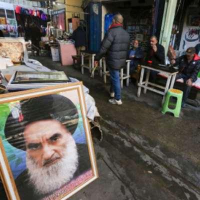 مليونية بغداد: تحدّي إثبات الهوية