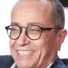 مروان حداد: الدراما اللبنانية حاضرة في رمضان