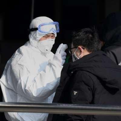 فيروس «كورونا»: 13 مدينة و41 مليون صيني تحت الحجر الصحي