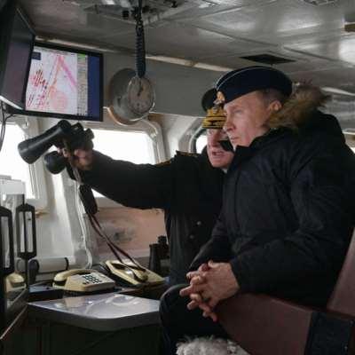 روسيا تدعو أعضاء «الناتو» للمشاركة في مناورات عسكرية
