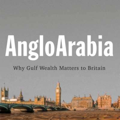 لهذه الأسباب لن تتخلى بريطانيا عن مشيخات الخليج