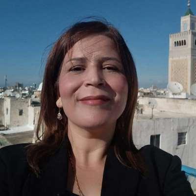 زينب التوجاني: المؤسّسة الفقهيّة سلبت العقل العربي