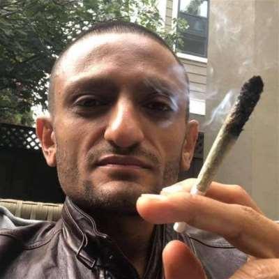 عودة وائل غنيم أو... «أنيس أفندي الحشّاش»