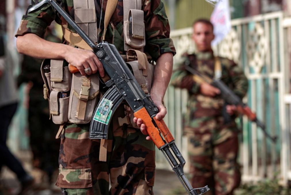 أكبر تحوّل ميداني في اليمن منذ أشهر: جبهة نهم كاملةً بيد «أنصار الله»