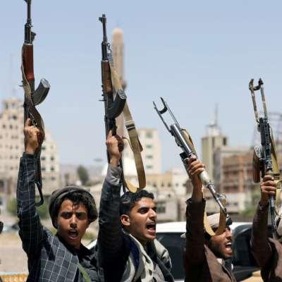 فشل سياسة التحايل السعودية: الوكلاء عاجزون
