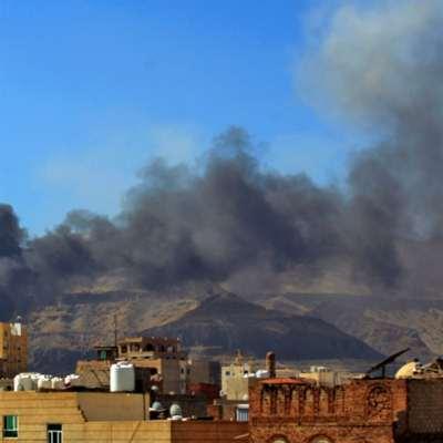الوعد بدخول صنعاء على ظهر دبابة يتبخّر: مأرب تطرد الغزاة